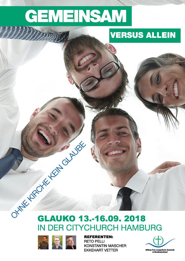 https://fegn.de/wp-content/uploads/2018/03/glauko_2018_web.jpg